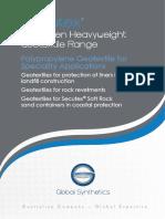 Global-Synthetics-Secutex-Brochure.pdf