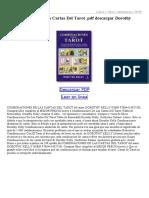 Combinaciones-De-Las-Cartas-Del-Tarot.pdf