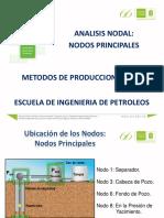 06b_Analisis_Nodal__Nodos_Principales_II2018 (1).pdf