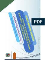 Macroeconomía Unidad 2_medición Económica y Agregados Económicos Sec 1