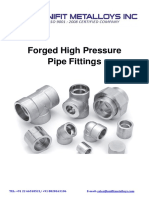 threaded-coupling-dimension-union-manufacturer-supplier-exporter-in-steel-pipe-fittings-dimensions.pdf