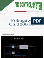 dcspresentation-13005437501565-phpapp01.pptx