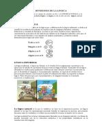 DIVISIONES DE LA LÓGICA.docx