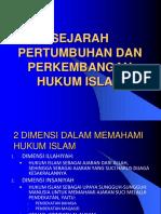 hukum-islam-9-sejarah-pertumbuhan-dan-perkembangan-hukum-islam1.ppt
