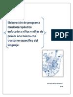 Elaboración de programa musicoterapéutico enfocado a niños y niñas de primer año básico con trastorno específico del lenguaje.docx