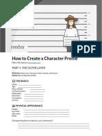 Character Profile Reedsy v1