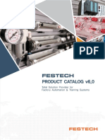 Festech Product Catalog v6.0dm
