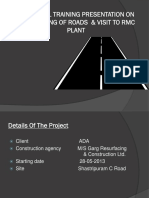 211149998-road-resurfacing-ppt.pptx