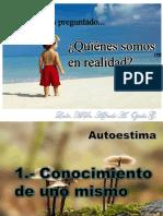Autoconocimiento_11
