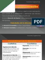 ATENCIÓN Y MEMORIA.pptx