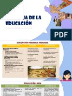 Historia de la Ed. en el Perú.pptx