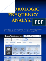 71 4 Frequency Analysis