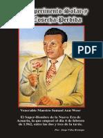 06. EL EXPERIMENTO SOLAR Y LA COSECHA PERDIDA.pdf