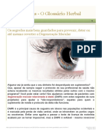 Ervas e Curas - O Glossário Herbal_ Os segredos mais bem guardados para prevenir.pdf