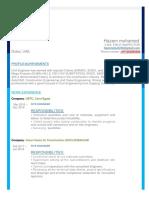 HAZEMCV.pdf