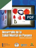Salud-Mental-en-Panama.pdf