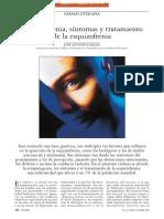 EMOCIONESQUIZO.pdf
