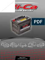 catalogue HiCa Battery.pdf