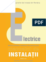 Enciclopedia tehnica-Sisteme-de-Iluminat-Instalatii-Electrice-Si-de-Automatizare.pdf