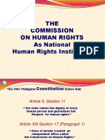 Human Rights.ppt