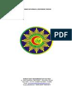 SUMBER INFORMASI & REFERENSI TERKINI PPI.docx