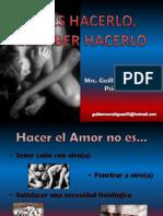 8 2015 No Es Hacerlo Es Saberlo Hacer