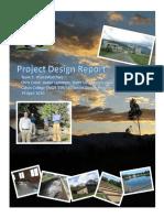 Design Report Final.pdf