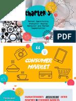 Business Marketing.pptx