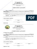 Certification of Documents Received shs (1).docx