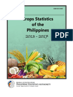 Crops Statistics of the Philippines 2013-2017.pdf