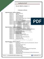 5_6253267135078858854.pdf