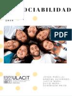 Revista sociabilidad trabajo final..docx