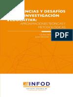 INFOD_TENDENCIA_Y_DESAFÍOS (1)