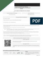 restablecimiento de la contraseña del SAT -----NARJ8512204W8_1802222RED1XM76C87.pdf