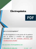 electroquimica AJS PILAS.ppt