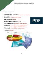 UNIDAD_1_DE_ADMINISTRACION_DE_PROYECTOS.docx