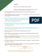 ME Reviewer 1.pdf