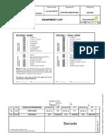 6700-PRC-0000-PD-0001_000_01.pdf