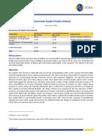 Bikanervala Foods R 02012018