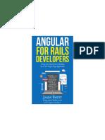 angular for rails developers