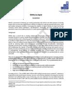 MSMEs Go Digital concept_CLEAN.docx