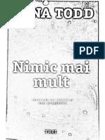 nimic-mai-mult (2).pdf