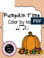100thFeedbackFreebiePumpkinTimeColorbyNotetatitiresttaah.pdf