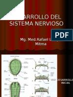 Desarrollo-del-sistema-nervioso-2.ppt
