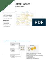 CFIN Document