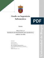 Prac05a Herramientas Emulacion Redes