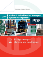 National Guidelines Volume 2