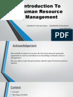 Final-HRM-Presentation.pptx