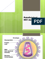 Patofisiologi HIV dan AIDS.ppt