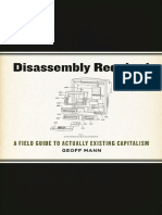 Book_Disassembly Required_A Field Guide to Real Existing Capitalism .pdf